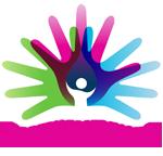 Logo for Rarediseaseday